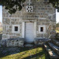 20140122_Selo_Hume crkvica I