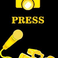 press-753486_1280.png